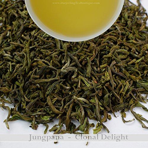 2017-darjeeling-first-flush-black-tea-jungpana-500gm-organic-floral-light-pure-and-fresh-spring-tea-