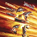 Firepower [Vinyl LP] - Judas Priest