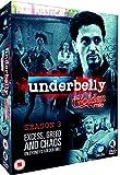 Underbelly -The Golden Mile, Season 3 [DVD] [Reino Unido]