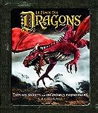 Image de Le monde des Dragons