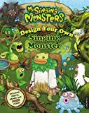 Acquista Design Your Own Singing Monster