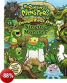 Design Your Own Singing Monster