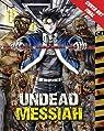 Undead Messiah, tome 2 par Zarbo