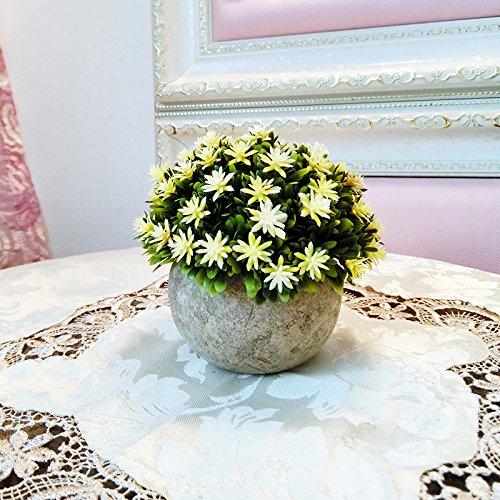 lkmnj-kunstliche-blume-emulation-home-ornamente-schlafzimmer-das-wohnzimmer-das-dekor-emulation-blum