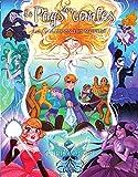Le pays des contes - Tome 6 La collision des mondes - Format Kindle - 9782749937298 - 11,99 €