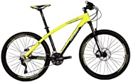 Corratec superbow 26 inch mountain bike MTB cycle