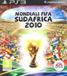 PS3 MONDIALI FIFA SUDAFRICA 2010 (WORLD CUP)