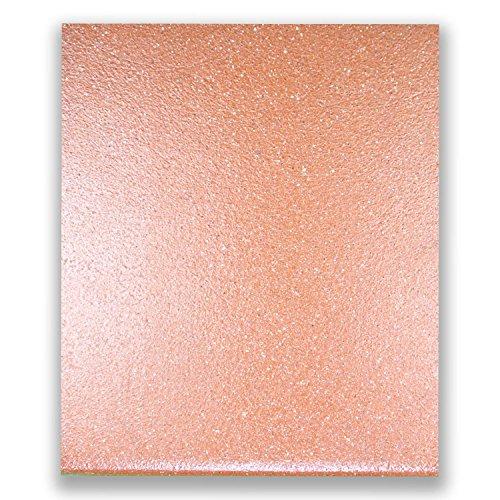 Hochwertige Stufen Fliese Cotto Pronto für den Boden glasiert und vorbehandelt 29,2 x 35 cm (Stufe)