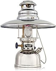 Petromax Reflektorschirme / Top-Reflektoren für Starklichtlampen