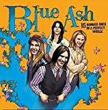 Blue Ash: 15 Number Ones in a Perfect... (Audio CD)