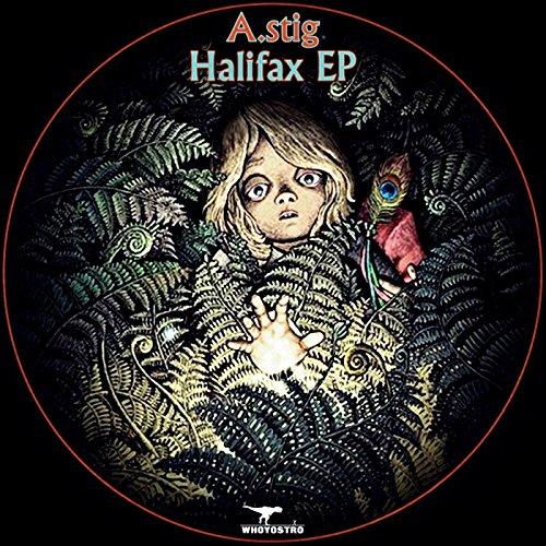 halifax-max-italy-remix
