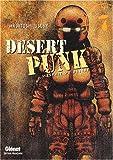 Desert Punk Vol.7