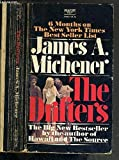 Drifters - James A. Michener