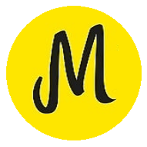 Masha.ai (Ideas Card Promotion)