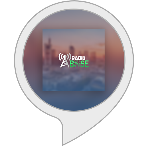 Base Charts (Base-Radio)