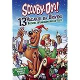 Scooby-Doo! - 13 vacanze da brivido - Brividi ed emozioni per le feste