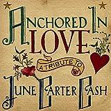 June Carter Cash (Digipack)