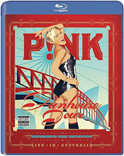 pink-funhouse-tour-live-in-australia-blu-ray