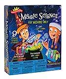 Scientific Explorer Magic Science for Wi...