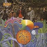Bee Gees: Bee Gees 1st (Audio CD)