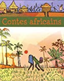 Contes africains |