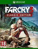 Far Cry 3 [PEGI] - Classic  Edition - [Xbox One]