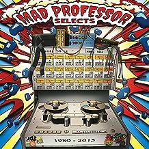 Mad Professor Selects [Vinyl LP]