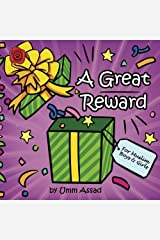 A Great Reward Paperback