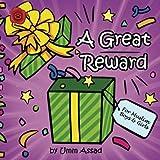 A Great Reward