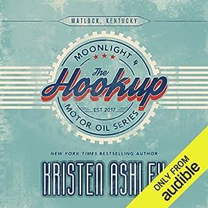 Hookup on earth download full version