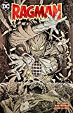 Ragman (2017-2018) (English Edition)