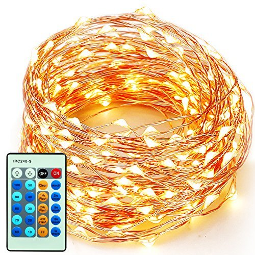 xtclb-led-string-lights-flexible-copper-wire-lights-33ft-10m-100leds-waterproof-starry-string-lights