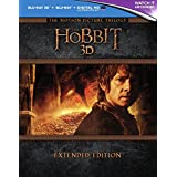 cheap hobbit extended trilogy