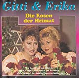 Gitti & Erika