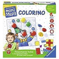 Ravensburger-04503-Colorino Ravensburger 04503 – Colorino -