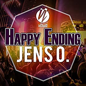 Jens O.-Happy Ending