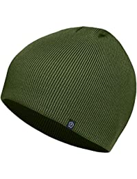 87b556afb6e Amazon.co.uk  Pentagon - Hats   Caps   Accessories  Clothing