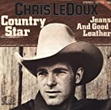 Country Star / Jeans and good leather / 101 774-100