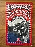 Le tour du monde en quatre-vingts jours / Verne, Jules / Réf44272 - (voir descriptif)