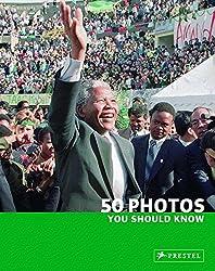 50 Photos You Should Know