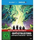 Ghostbusters (2016) (Extended Cut kostenlos online stream