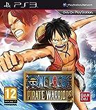 One Piece : Pirate Warriors