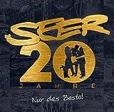 20 Jahre-Nur das Beste! - Special-Edition im Digipak (3CD+ 1DVD)