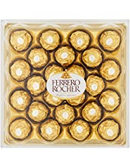Ferrero Rocher 24 Pieces, 300g
