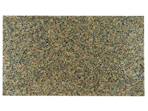 rothko-and-frost-losa-laminada-240-x-140-x-015-mm-diseno-de-abulones-color-verde