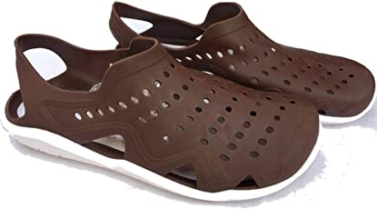 INF CROCS for Men and Boys