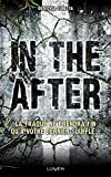 """Afficher """"In the after"""""""