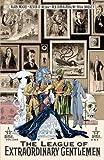 Image de The League of Extraordinary Gentlemen (Vol. 1)