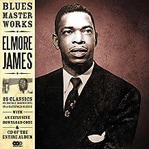 Blues Master Works [Vinyl LP]