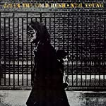 After the Gold Rush [Vinilo]...